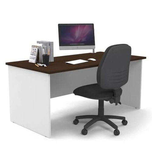 KD Office Study Table