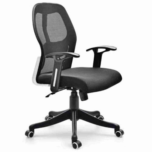 Work from Home Chair Hyde MB
