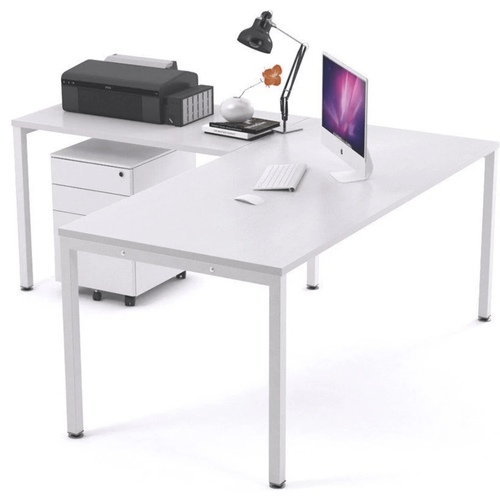 Home Office Table HO-011