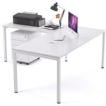 Home Office Table HO-011