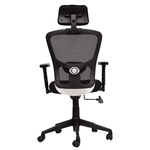 Home Office Chair Model - AMU HB