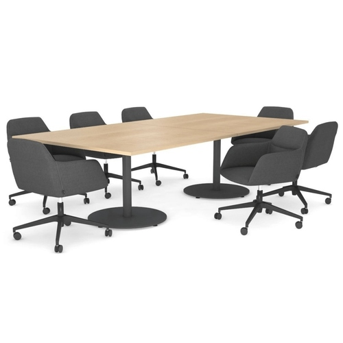Home Office Table HO-017