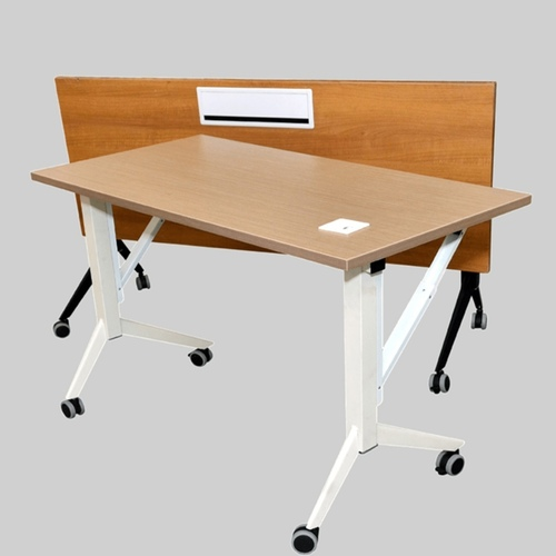 Student Study Table - Yana