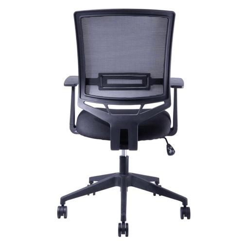 Home Office Chair LOOP  Ergonomic Chair  Computer Chair  Executive Chair