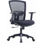 Table Chair Combo - 9B HOF 14 Table + VOLGA  JAZZ  STROM Chair