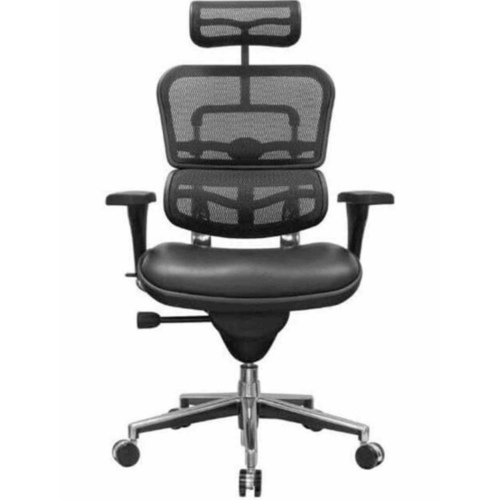 Home Office Chair Model - ERH-M  Ergonomic Office Chair