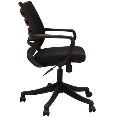 Home Office Chair MODEL RIO