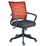Table Chair Combo - 3A HOF 4 Table + RIO  AMAZON  NILE Chair