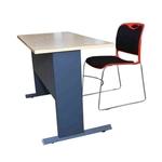 ALFA Home Office Study Table