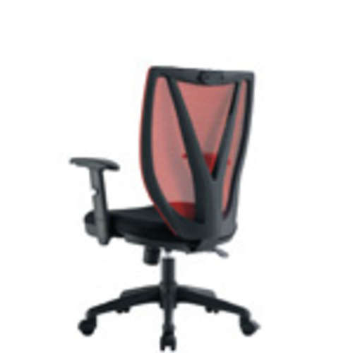 Home Office Chair Model - Fair  Ergonomic Office Chair