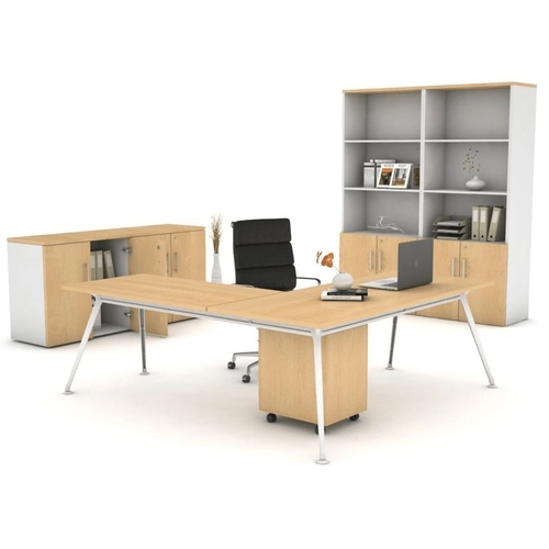Home Office Table HO-015