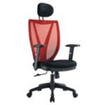 Table Chair Combo - 4B HOF 3 Table + NITTO  FAIR  STROM Chair