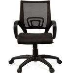 Table Chair Combo - 4A HOF 3 Table + RIO  AMAZON  NILE Chair