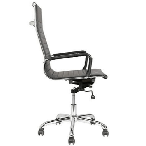 Home Office Chair Model - Hames AL