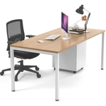 Home Office Table HO-004