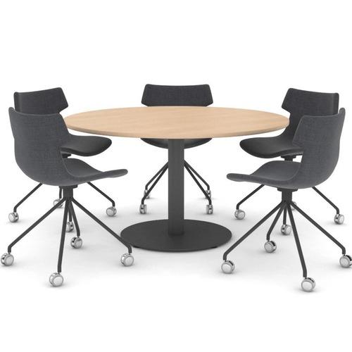 Home Office Table HO-018
