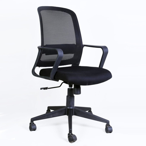 Low Back Office Chair Jane B LB
