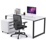 Home Office Table HO-005