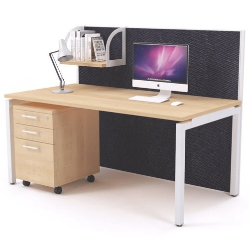 Home Office Table HO-010