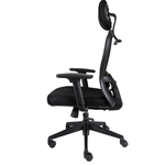 Home Office Chair Model - DAM HB