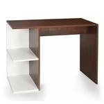 Student Study Table - Nile
