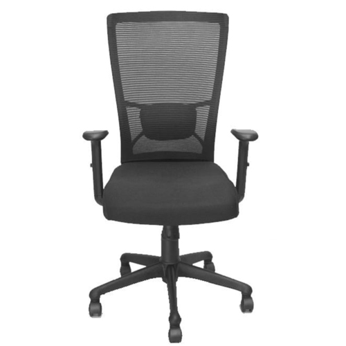 Office Chair JACK MB