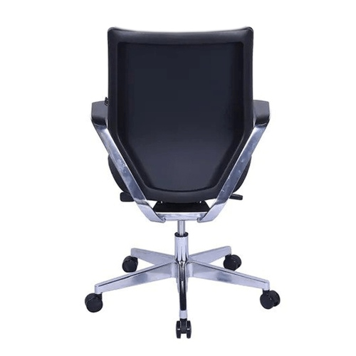 Home Office Chair F1-L MB  Ergonomic Chair  Computer Chair  Executive Chair