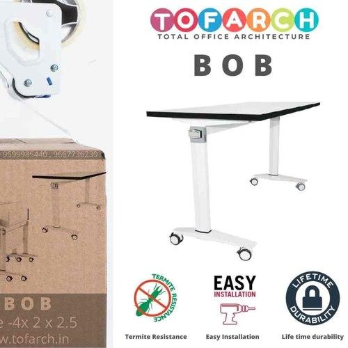Student Study Table - BOB