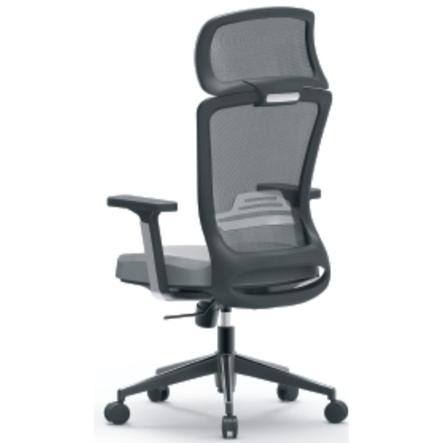 Office Executive Chair ZUES-HB