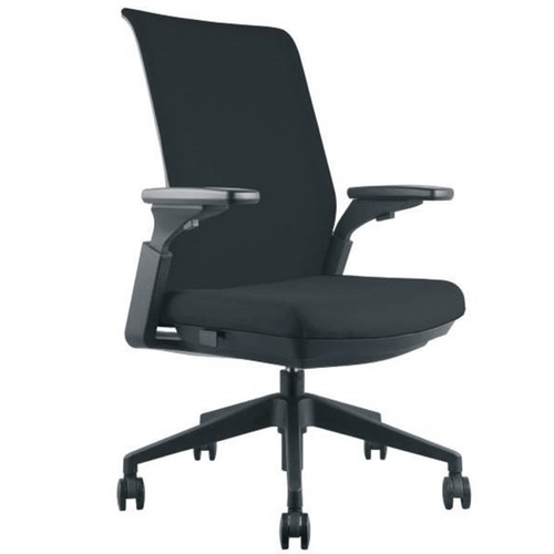 Table Chair Combo - 8A HOF 15 Table + FLEXI MB Chair