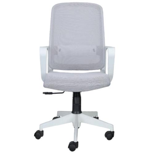 Low Back Office Chair Jane W LB