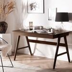 WFH Table SOFIA