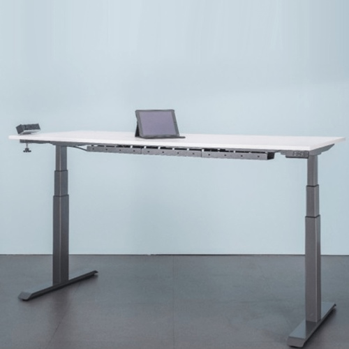 HEIGHT ADJUSTABLE TABLE HT-4