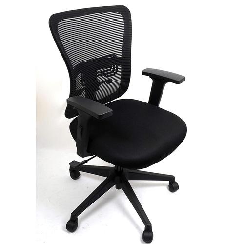 Table Chair Combo - 7D HOF 16 Table + VOLGA  JAZZ  STROM Chair