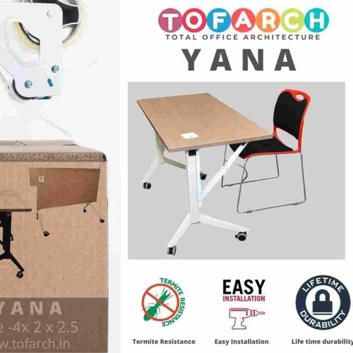 YANA Office Table for Home