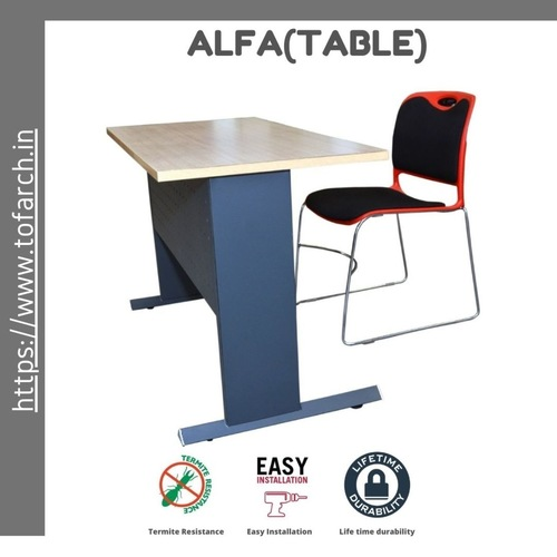 Work from Home Table ALFA