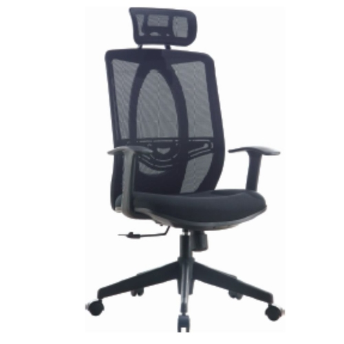 Home Office Executive Chair Nitto HB