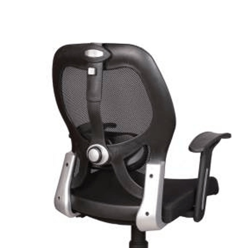 Home Office Chair HYDE-MB  Ergonomic Computer Chair  Back Mesh Executive Chair