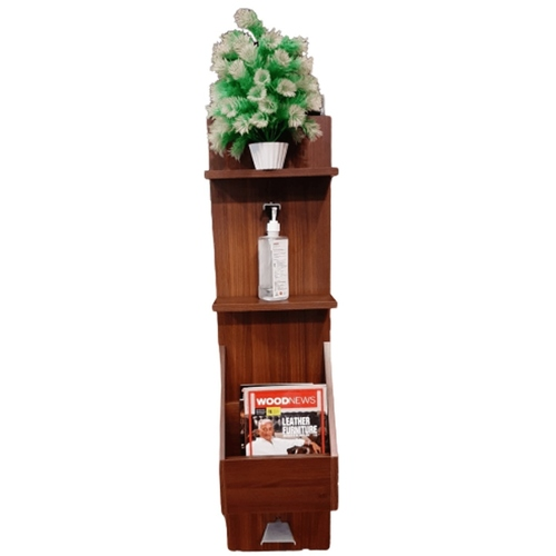 Sanitizer Stand  COVID Prevention Product