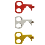Safety Key Pack of 10  Covid Prevention Product CP-06