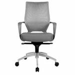 Medium Back Ergonomic Office Chair ZEN-MB