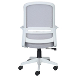 Low Back Office Chair Jane W LB