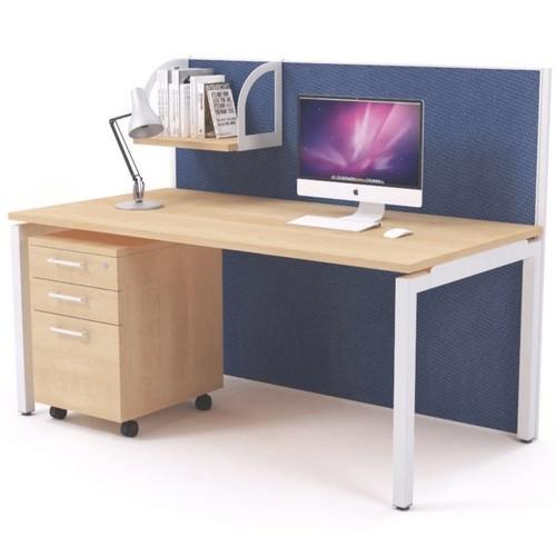 Home Office Table HO-010