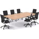 Home Office Table HO-019