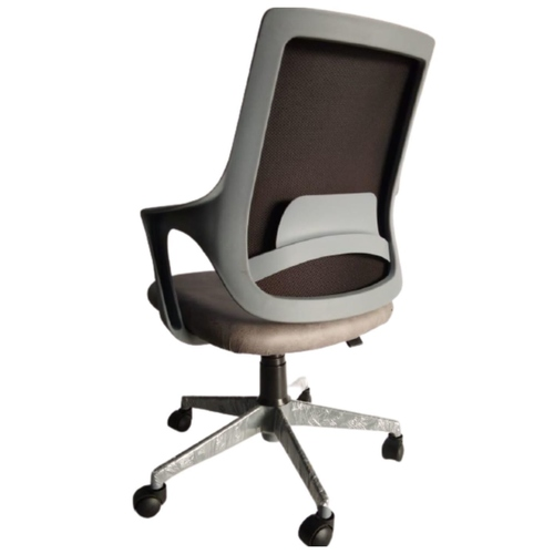 Ergonomics Office Chair PEAR G PEACH LB