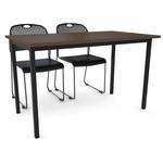Home Office Table HO-021