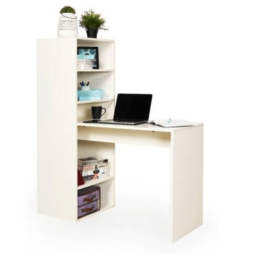 Student Study Table - Cool