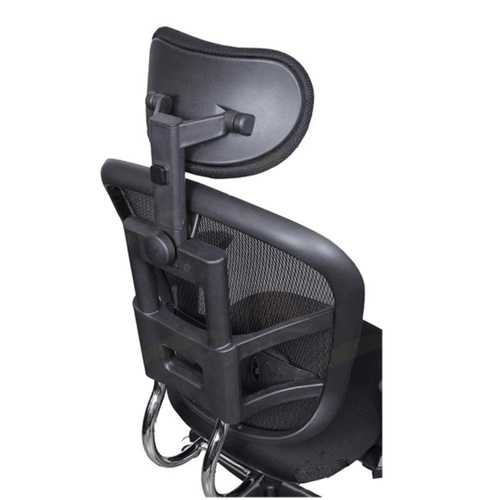 Home Office Chair Model - Kratos