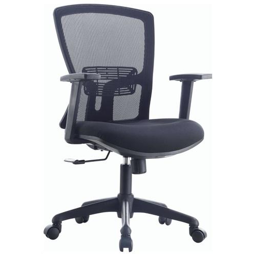 Table Chair Combo - 8C HOF 15 Table + VOLGA  JAZZ  STROM Chair