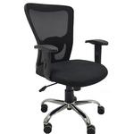 Table Chair Combo - 5C HOF 11 Table + AMU  DAM  ZUES Chair